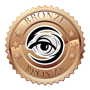 ad-package-bronze-icon300