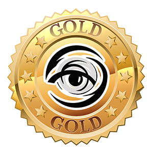ad-package-gold-icon300