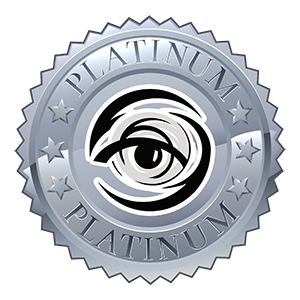 ad-package-platinum-icon300