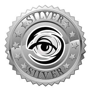 ad-package-silver-icon300