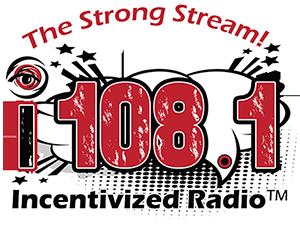 i1081-incentivized-logo300x225