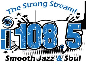 i1085-wijz-logo-300×225